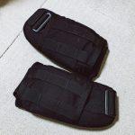 Mystery-ranch-live-wing-waistbelt-pad-2day-assault-05.jpg
