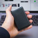 Presso-Pique-Minimal-Wallet-for-EDC-01.jpg