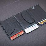 Presso-Pique-Minimal-Wallet-for-EDC-02.jpg