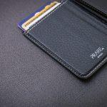 Presso-Pique-Minimal-Wallet-for-EDC-03.jpg