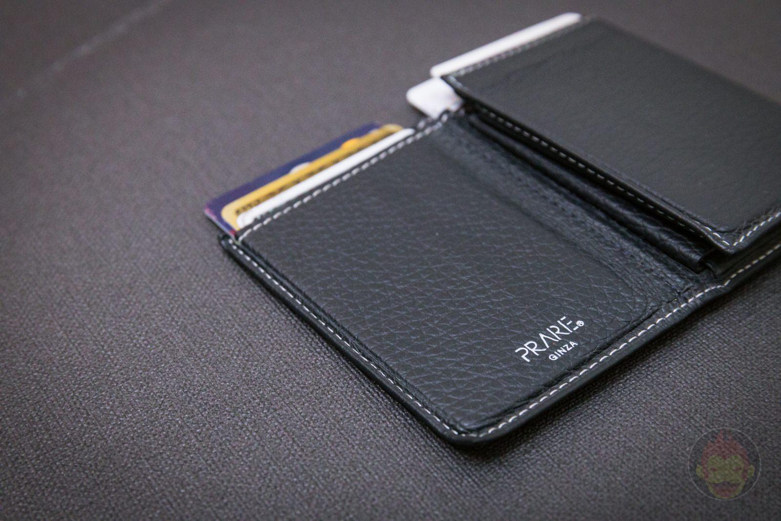 Presso-Pique-Minimal-Wallet-for-EDC-04.jpg
