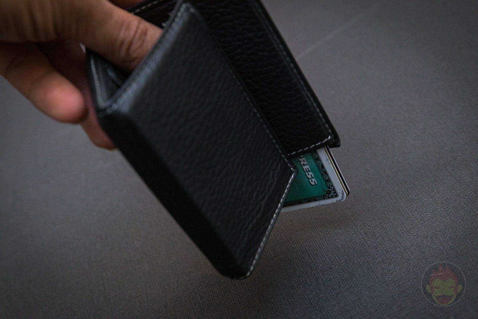 Presso-Pique-Minimal-Wallet-for-EDC-05.jpg