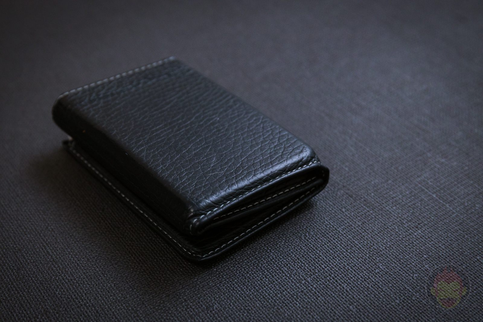 Presso-Pique-Minimal-Wallet-for-EDC-09.jpg