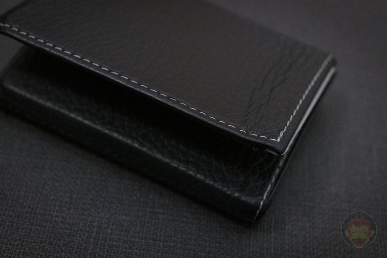 Presso-Pique-Minimal-Wallet-for-EDC-11.jpg
