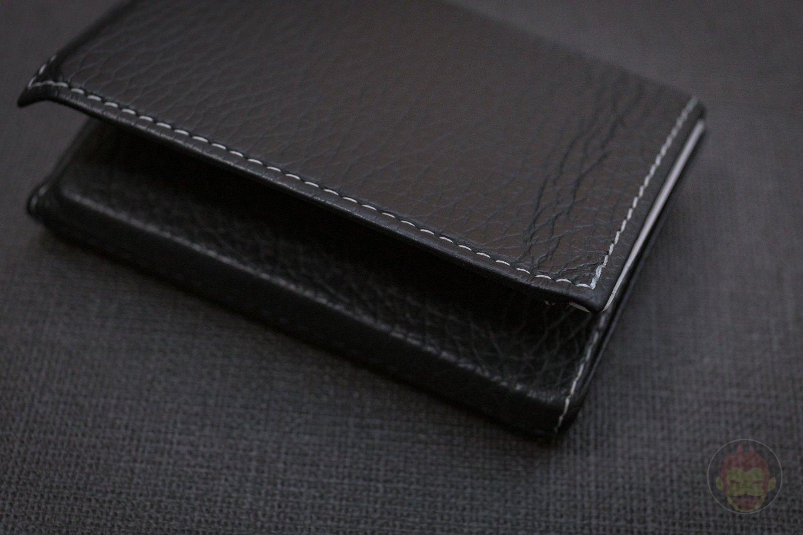 Presso-Pique-Minimal-Wallet-for-EDC-12.jpg