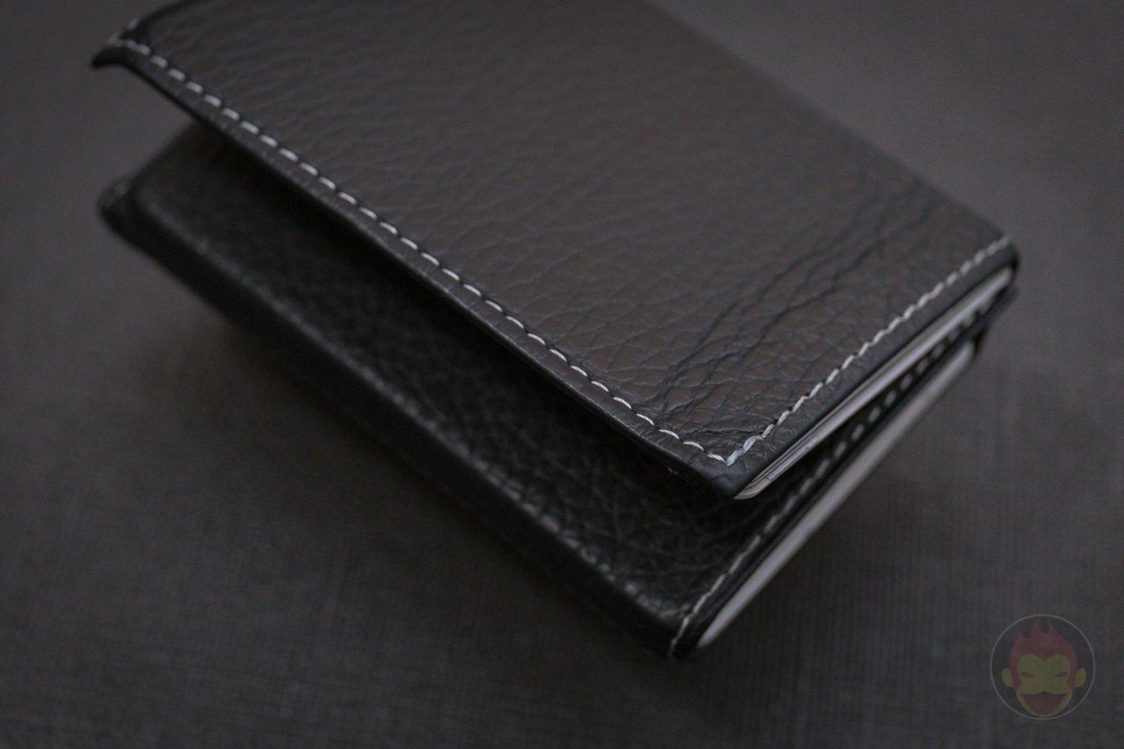 Presso-Pique-Minimal-Wallet-for-EDC-13.jpg