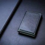 Presso-Pique-Minimal-Wallet-for-EDC-15.jpg