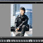 Student-Interview-Hazama-03.jpg