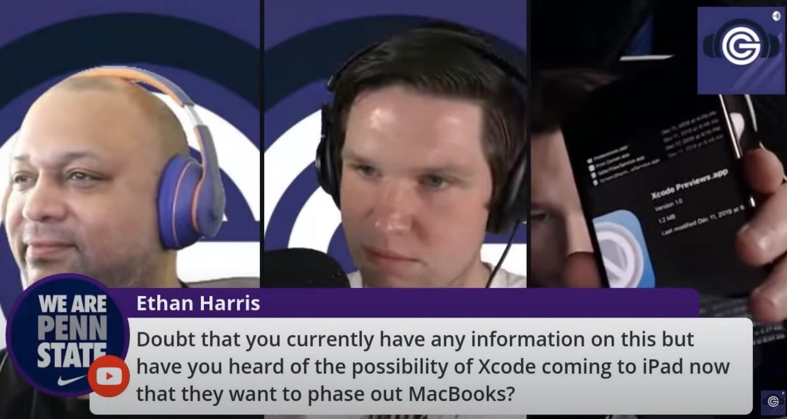 Xcode-Previews-app.jpg