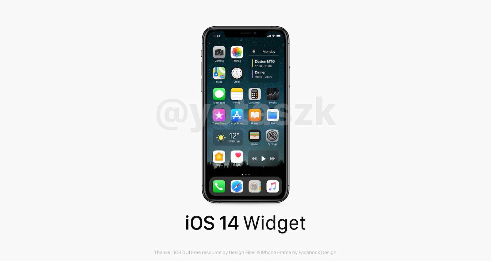iOS14-widget-concept-image-by-yotasuzuki.jpg