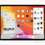 iPadOS14-new-features-leak-02.jpg