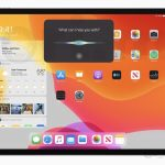 iPadOS14-new-features-leak-03.jpg