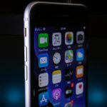 iPhone-SE-2nd-Generation-2020-review-23.jpg