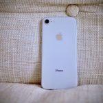 iphone-8-on-a-sofa-01.jpeg
