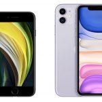 iphone-se-2ndgen-vs-iphone-11.jpg