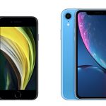 iphone-se-vs-iphonexr.jpg