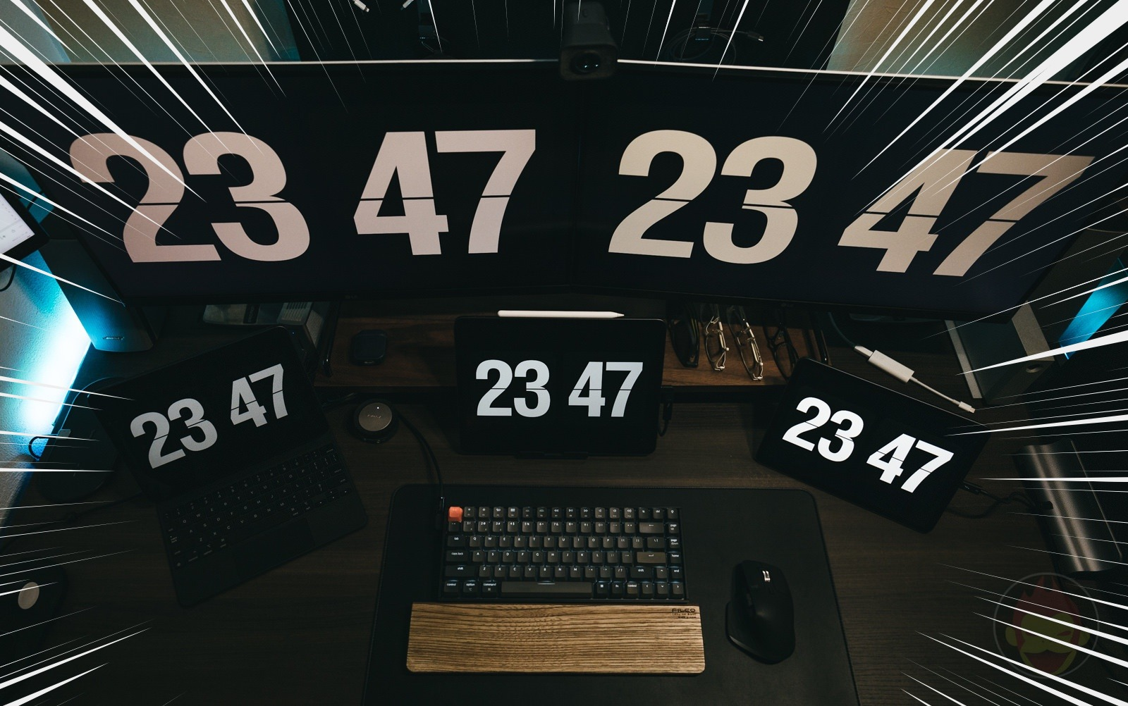 2-4k-displays-3-ipadpros-multimoniter-02-lines.jpg