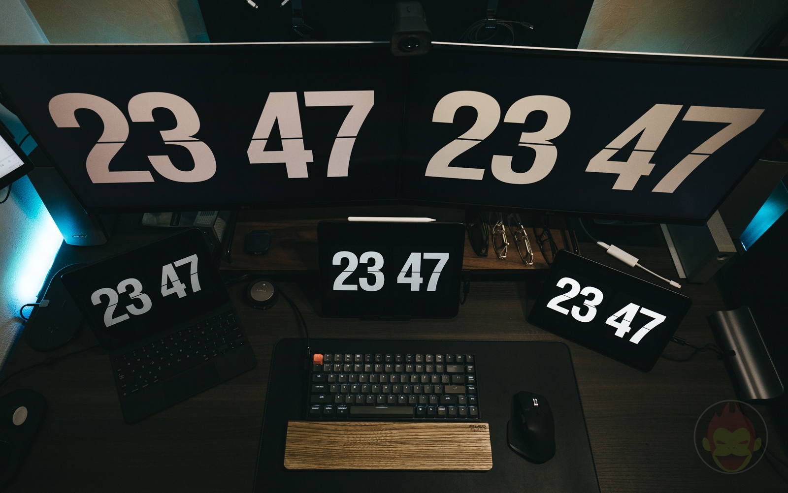 2-4k-displays-3-ipadpros-multimoniter-02.jpg