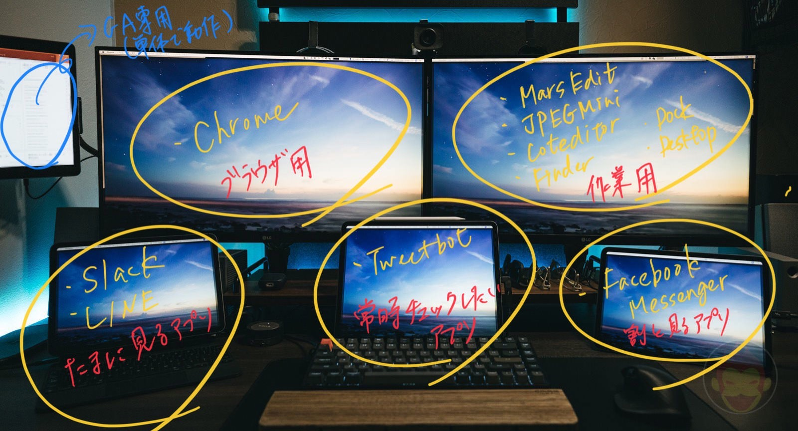 2-4k-displays-3-ipadpros-multimoniter-edited.jpg