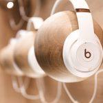 Apple-Headphones-Beats-01.jpg