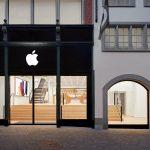 Apple-Store-Rennweg.jpg