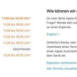 Apple-Store-Rennweg-hours.jpg