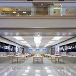 Apple-boisetownesquare.jpg