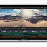 Apple_macbook_pro-13-inch-with-final-cut-pro_screen_05042020.jpg