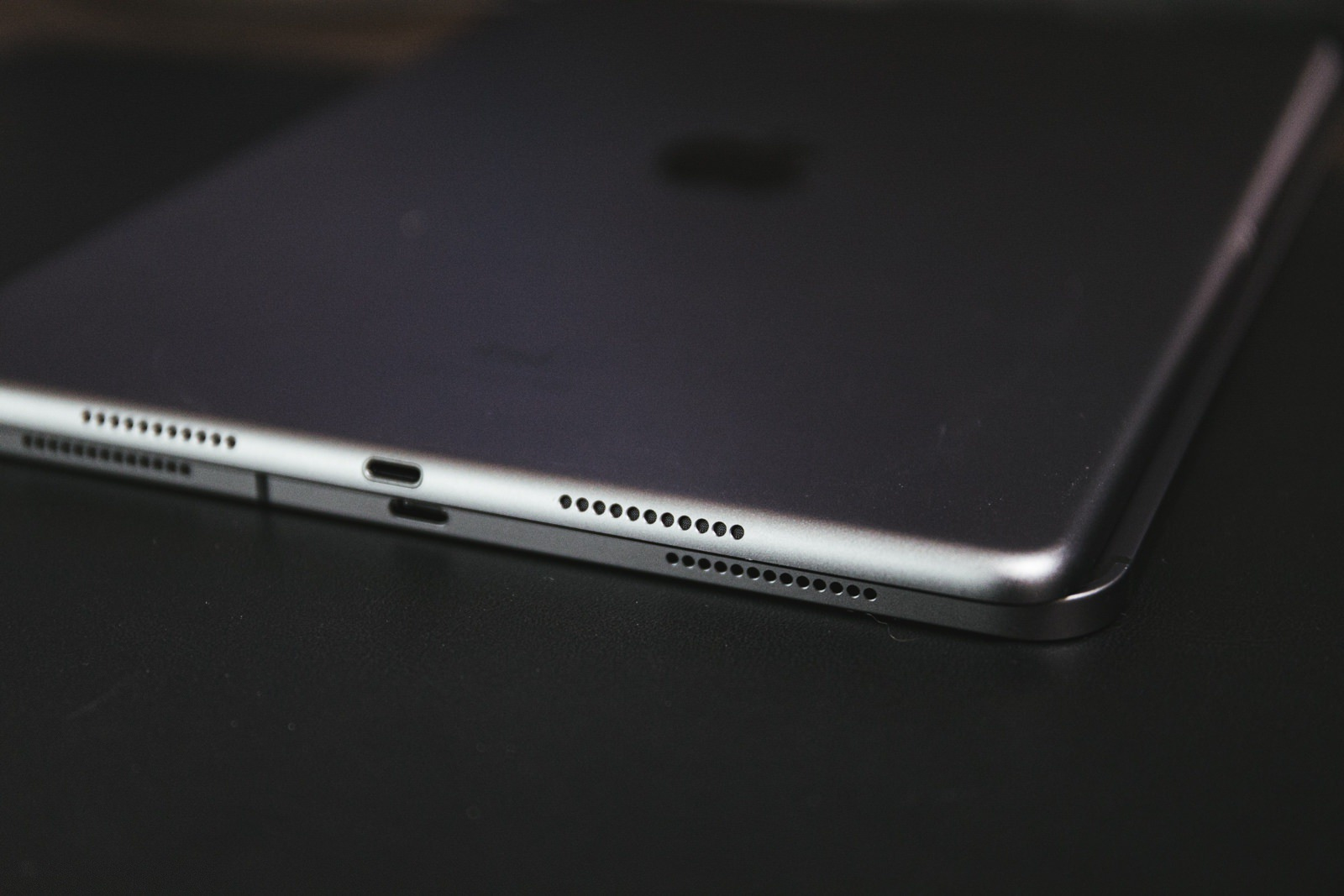 Checking the size fo ipadmini faceid model 05