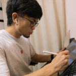 GoriMe-How-I-Use-My-2-Moniters-and-iPadPro-Setup-08.jpg
