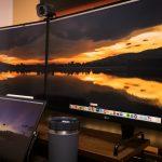 GoriMe-How-I-Use-My-2-Moniters-and-iPadPro-Setup-14.jpg