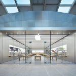 Italy-Apple-Store-Navedevero.jpg