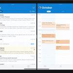 Split-View-Outlook-for-iPad.jpg