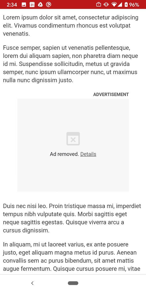 Unloaded-Ad-in-Chrome-Image-00.jpg