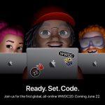 apple_wwdc-announcement_ready-set-code_05052020.jpg