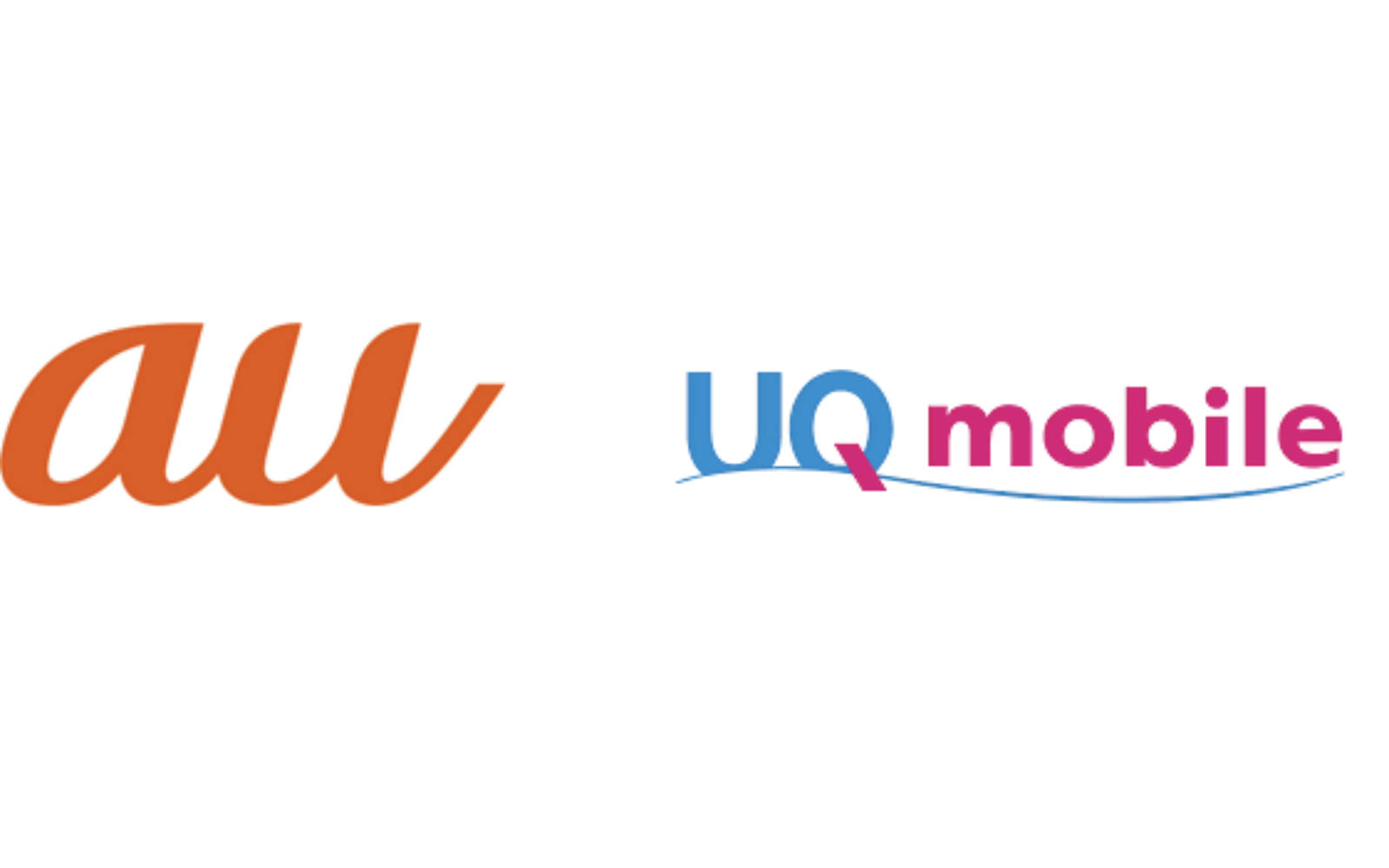 Au welcomes uqmobile