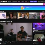 giphy-toppage.jpg