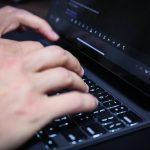iPad-Pro-2020-11in-Magic-Keyboard-Review-02.jpg