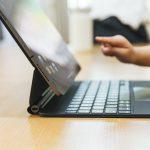 iPad-Pro-2020-11in-Magic-Keyboard-Review-11.jpg