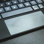 iPad-Pro-2020-11inch-Magic-Keyboard-Review-02.jpg