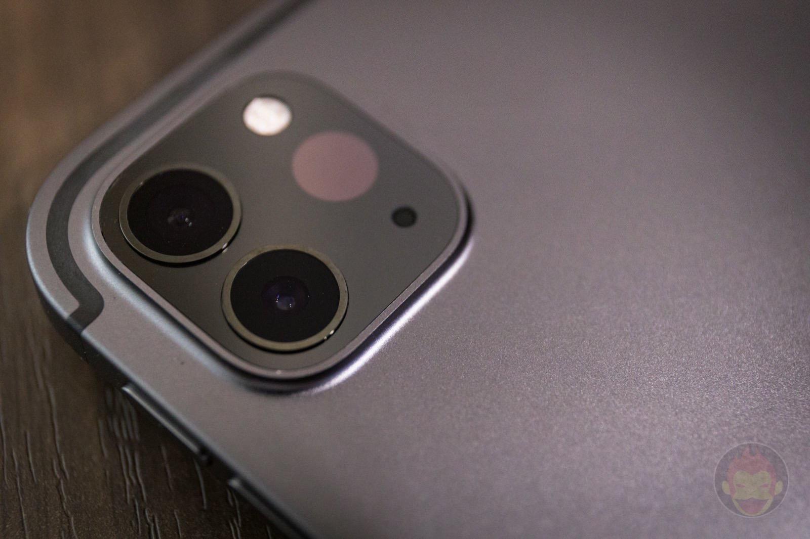 iPad-Pro-2020-LiDAR-Sensor-and-Camera-01.jpg