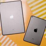 iPad-and-iPad-mini-01.jpg