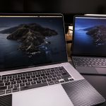 using-ipads-for-multidisplay-support-02.jpg