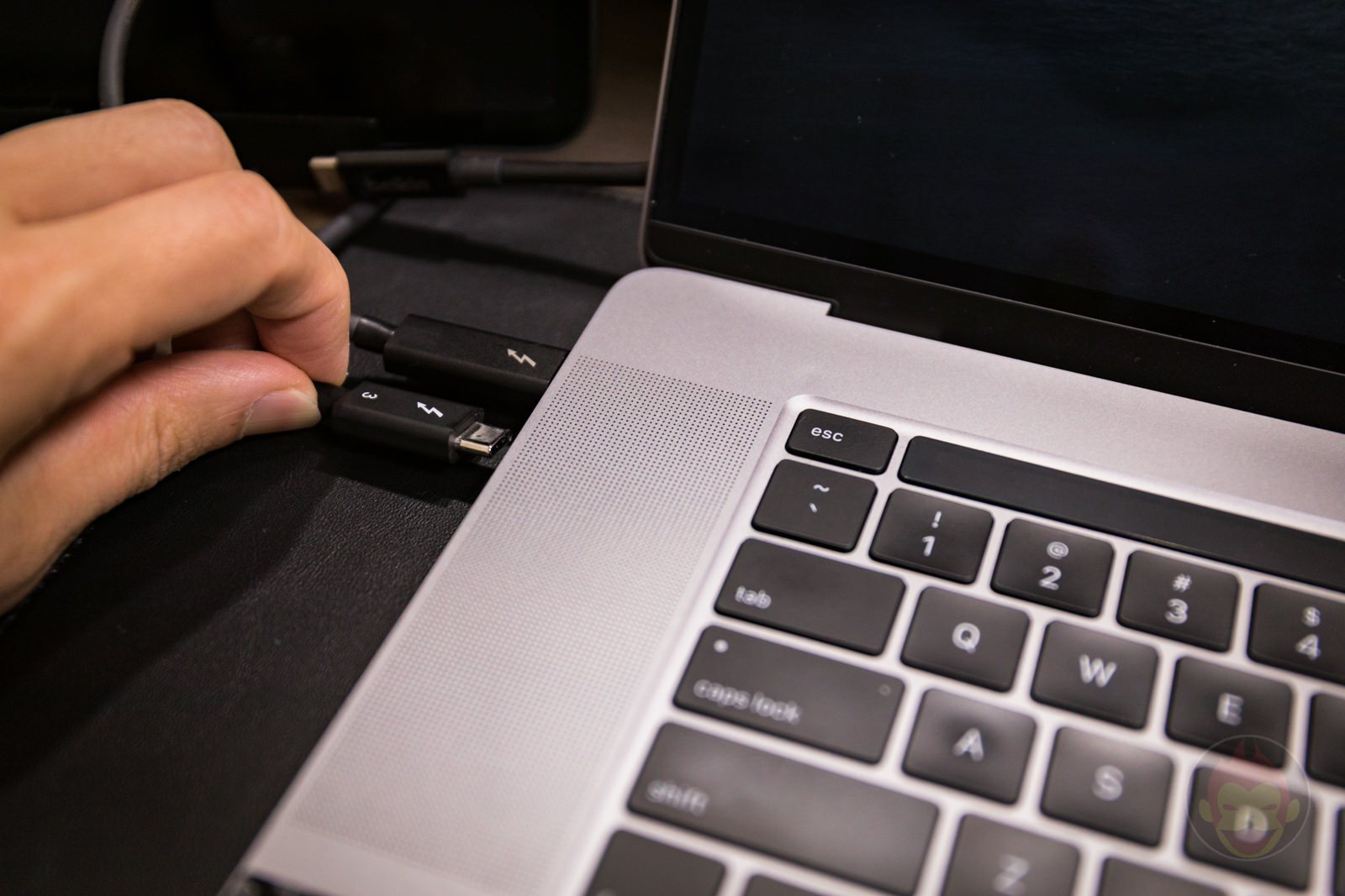 using-ipads-for-multidisplay-support-03.jpg
