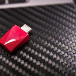 using-ipads-for-multidisplay-support-08.jpg