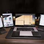 using-ipads-for-multidisplay-support-11.jpg