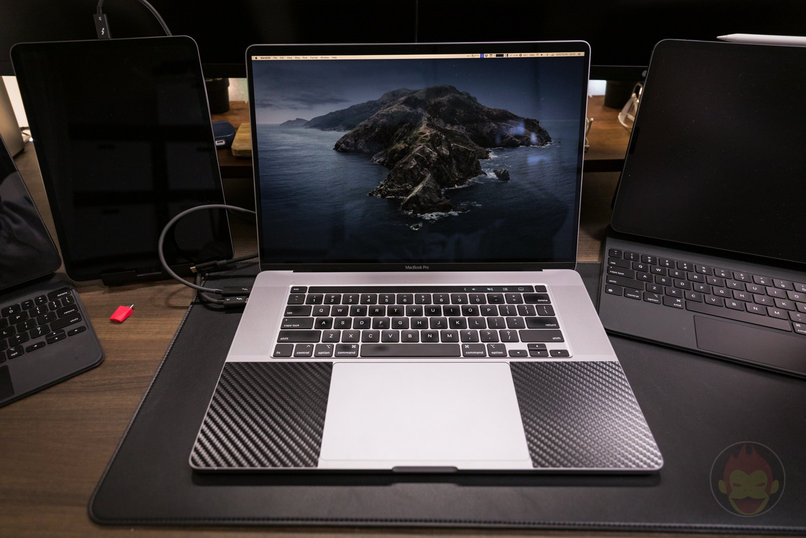 using-ipads-for-multidisplay-support-12.jpg