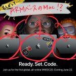 ARM-Based-Mac-Possible-At-WWDC.JPG