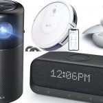 Anker-Amazon-Sale-20200620.jpg