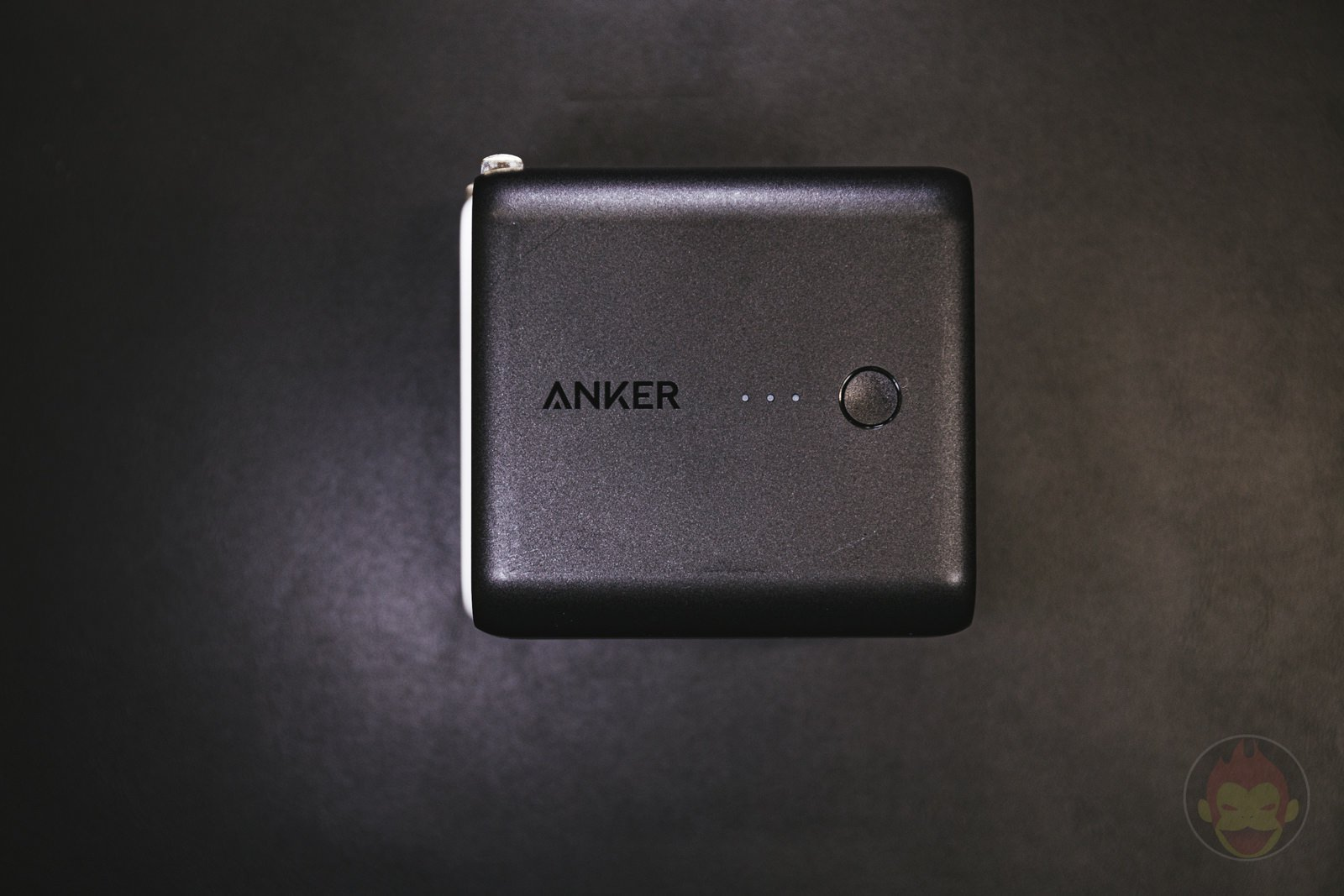 Anker-PowerCore-Fusion-3-5000-Review-08.jpg